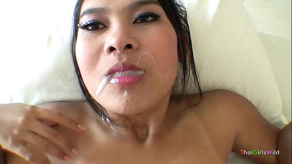 Blowjob by Thai chick is one of the best I've had