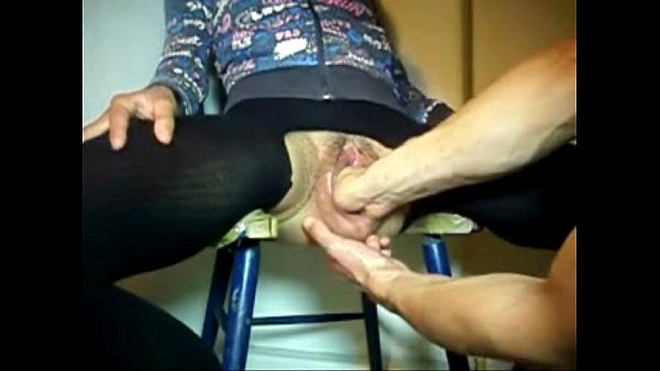 i will let you give my panties a nice big whiff joi