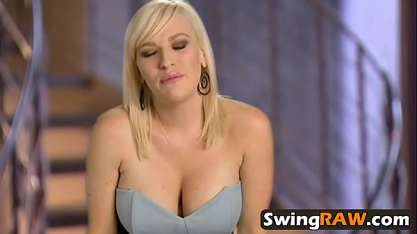 swingraw-3-6-217-foursome-season-5-ep-8-72p-4-1
