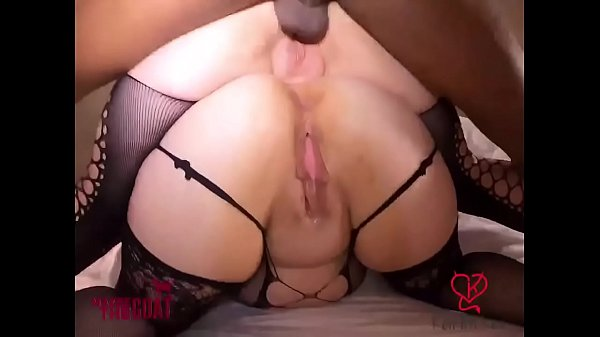 Kendra kox and Natalia springs (Real SISTERS) fuck amazin in the hotel room !!!