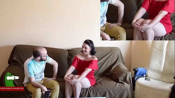 Manola is a hot neighbour and has desire of sex ADR0077  thumbnail