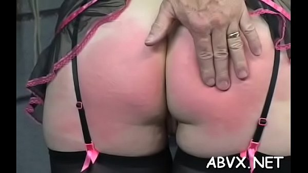Exquisite sweetheart fingering herself by cw