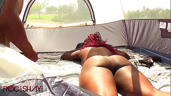 Tent Fucking Preview Thumb