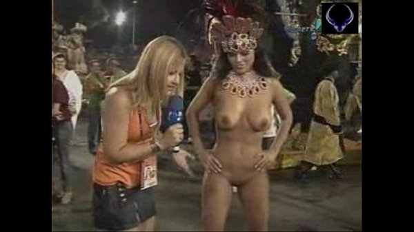 Carnaval sex video the best