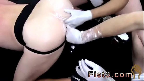 confirm. Free submitted busty amateur movies clips can suggest visit
