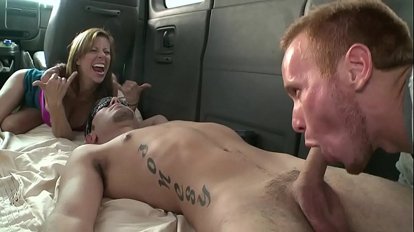 Steven ponce and ajay sex video