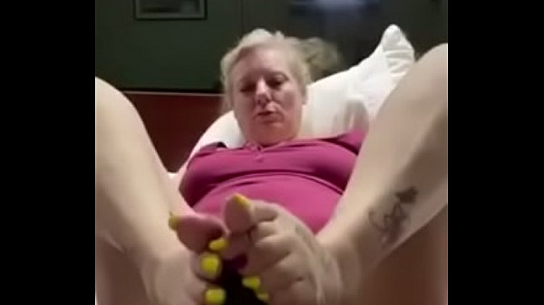 The Goddess herself makes my bbc explode on her...