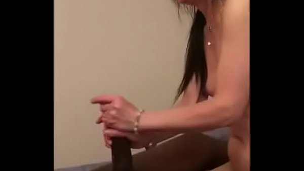Asian milf and bbc (does anyone have the original full version of this video?)