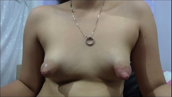 Strange milky tits never seen Thumb