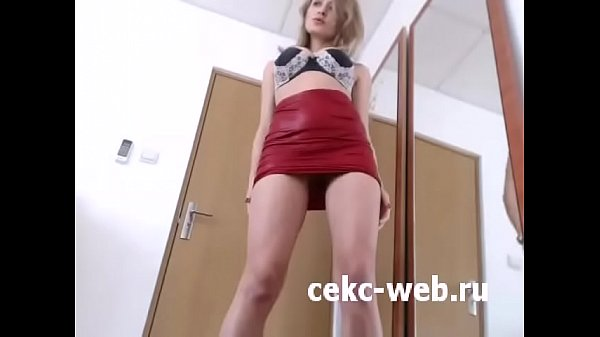 Chaturbate sophiesticated sophiesticated