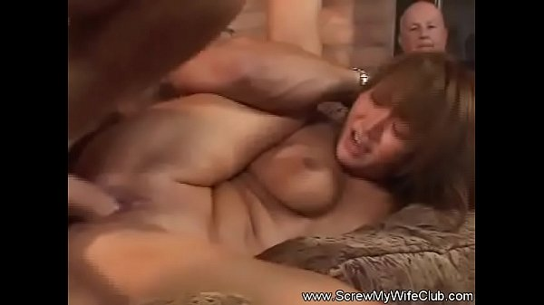 Korean Housewife Turns Into A Swinger