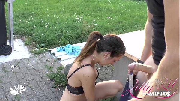 Anal Teen Public Ass fuck german Compilation