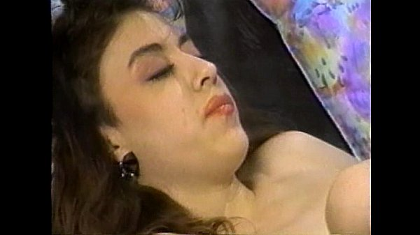 LBO - Mr Peepers Amateur Home Videos 16 - scene 2 - video 3