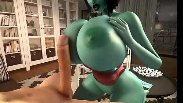 step sister caught friend