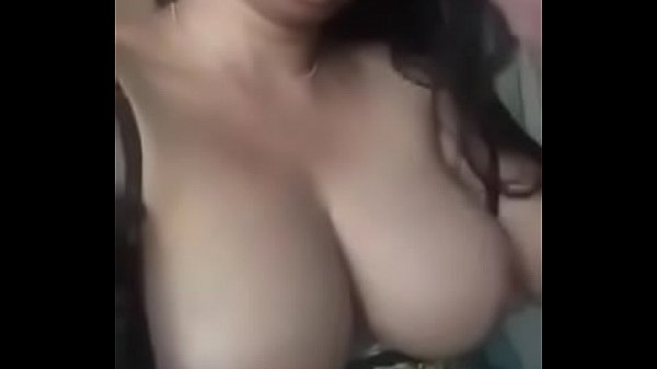 Vedio Calling For Sex Nude Chat