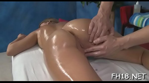 Hot girl gets fucked by man porn Sexy Man Fucks The S Out Of Sexy Teen Girl Xvideos Com