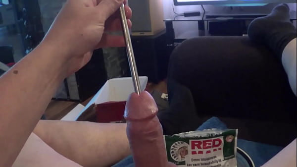 Hot anal indian sex