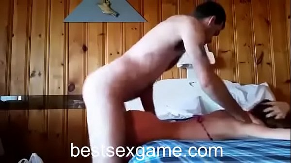 BESTSEXGAME.COM JOIN THE REAL 3D INTRACTIVE SEX GAME NOW!!!