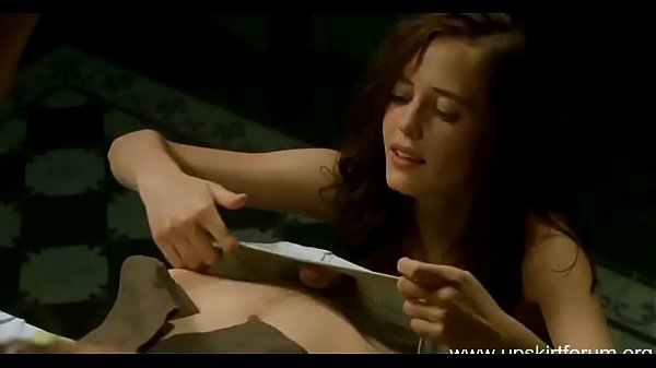 Eva Green porn and sex Thumb