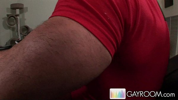 2018-12-25 22:12:11 - Epic Muscle Bound Fucking 2 5 min  HD http://www.neofic.com