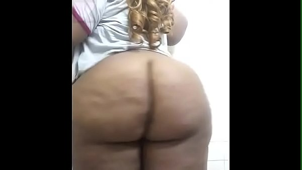 You Will Cum 2 Times In 5 Minutes August 17,2018 b Thumb