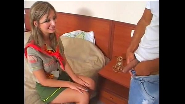 Russian Teen Obsession (Full movie)