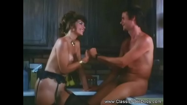 Vintage Lovers Suck And Fuck Thumb
