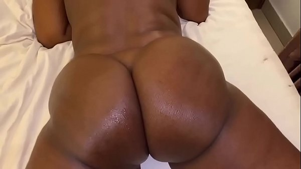 Join my Onlyfans.Com/elizaaaaa To See More Of M...