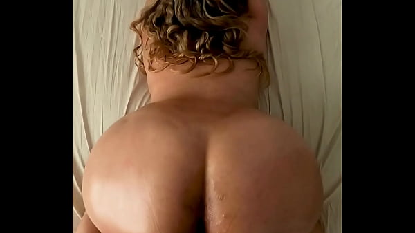 The Best Big Ass Curvy Latina