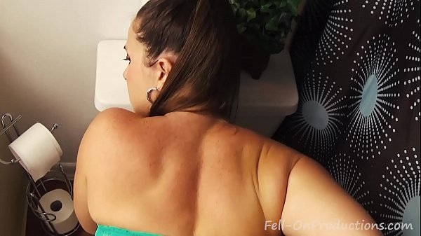 Taboo Passions: HOT Stepdaughter With Big Ass Learns to Fuck POV Thumb