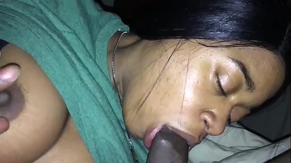 Confident Hoe Community Mouth Creampie Thumb