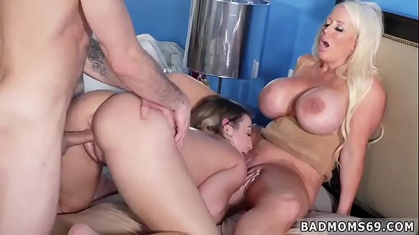 Mom Caught Naked First Time A Fucking Family Affair