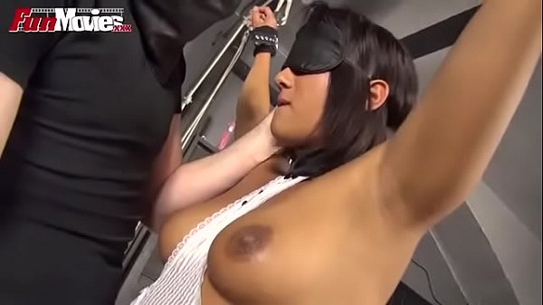 who is she?