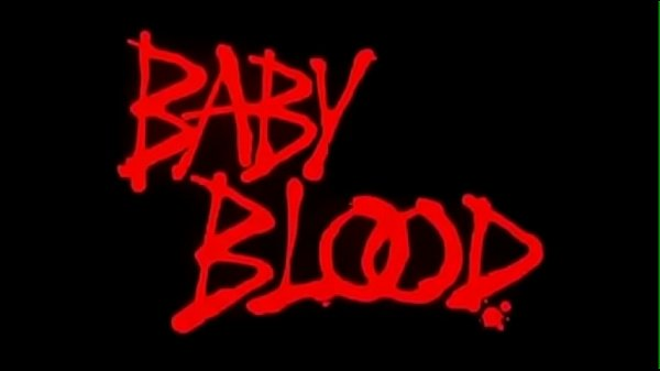 Baby Blood, Eternal Voices