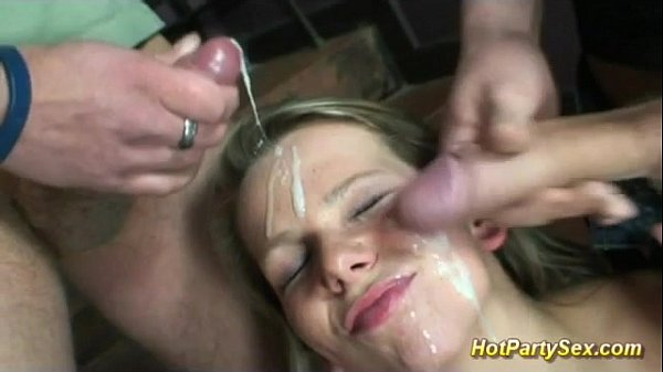 mom sister brother anal