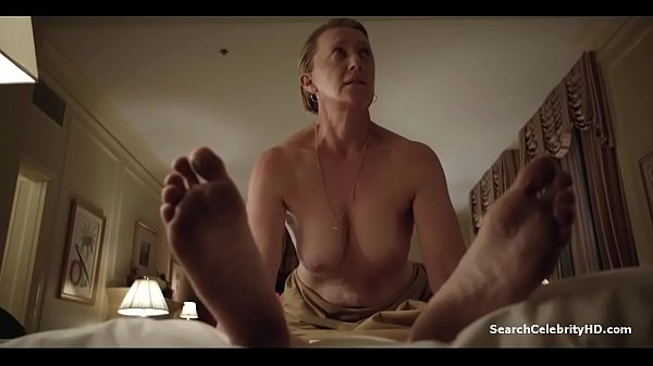 Lisa Long Shameless S03E10 2013 Thumb