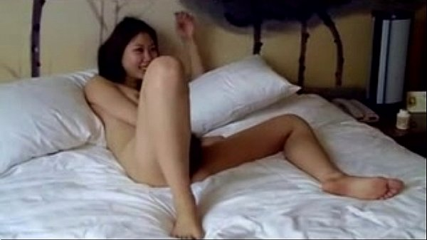 Chinese girlfriend is pretty – more on www.porncamssex.com