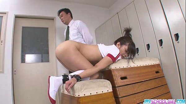 One nasty condition for Aika Hoshino to stay in the team