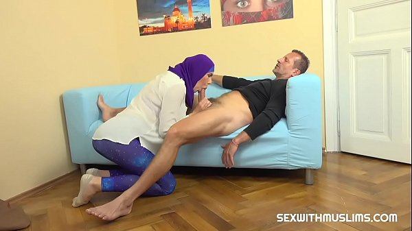 Punishing a disobedient Muslim wife