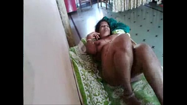 desi maid drilled hard by master Thumb