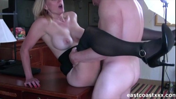 Video One Porn Tubes