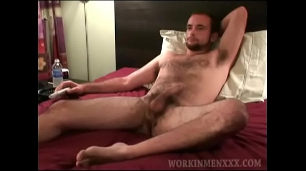 2019-01-21 05:34:55 - Mature Amateur Jimmy Jacking Off 7 min  http://www.neofic.com