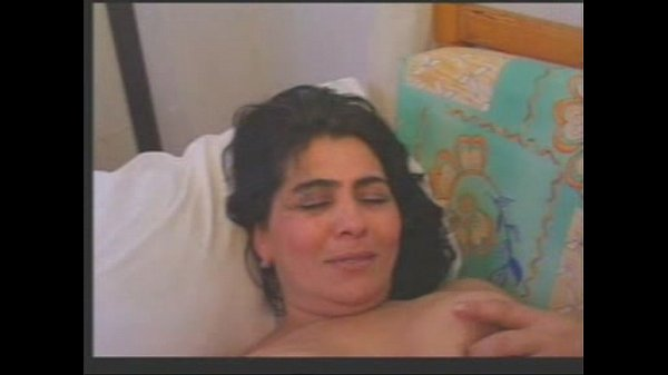 Mature Sikis Indir Turk Sikis Indir At It S Best For Surehq Tubes See All Turk Sikis Indir Sexy Tubes