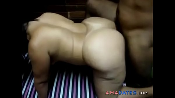 Changing My hot wife