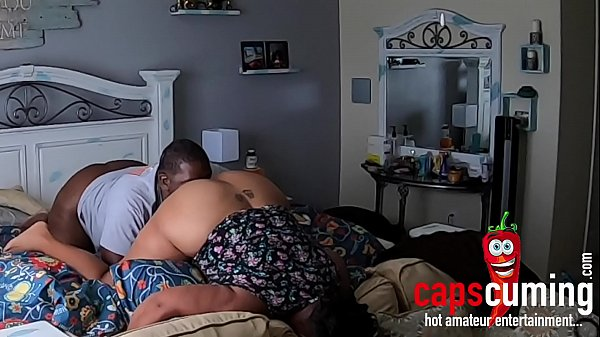 MonniLuv Loves To Have Her Ass Eaten