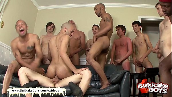 2018-11-11 16:06:46 - Sexy bukkake boy loves to get his face covered with Jizz 11 min  HD http://www.neofic.com