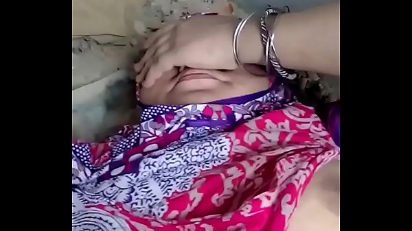 shaved pussy with big boobs