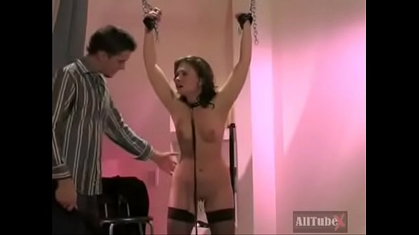 y. Girl Tied And t. - alltubex.com(new)