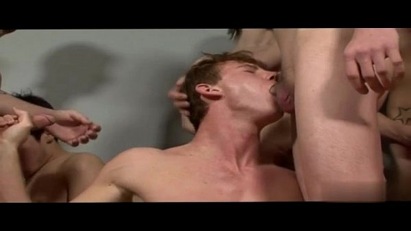 Hot boy eating pussy Gay Porn Hot Guys Eating Pussy First Time It S Way Better Than Drinks Xvideos Com