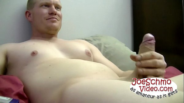 2018-11-11 15:15:24 - Big Ricks big uncut cock being stroked and sucked on cam 9 min  HD http://www.neofic.com